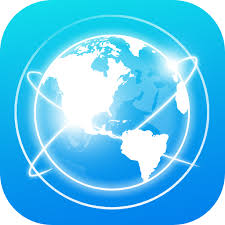Tableviewテーブルビューを使って簡単な遷移させるアプリを作るpart3