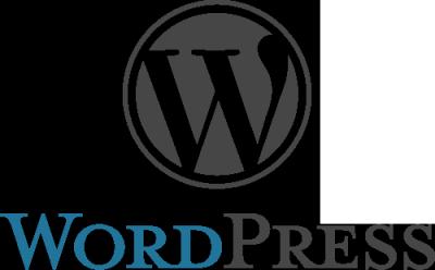 【トラブル】ワードプレスで画像やリンクの挿入ができないときの原因と対処法