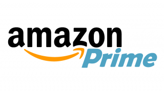 【裏技】Amazonプライムの年会費の元をとろう