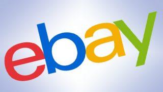 【輸出】eBayでのセーラーからのキャンセル方法