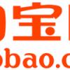 【基本】どんな商品を中国から仕入れるか