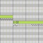 #2-1 VOCALOID4 Editorの使い方 歌詞を入力してみよう/歌詞を一括で流し込む/クオンタイズを使おう