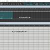 #1-1 VOCALOID4 Editorの使い方 入力画面の基本/入力した音符を聴く/エディター画面の基本操作