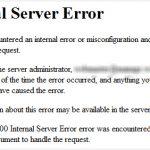 wordpressのphpのバージョンあげたらサーバーエラー、ログインできない!