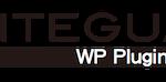 【危険】wordpressでユーザー登録を勝手にされて管理者にされてしまった。