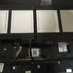 【簡単】DELE LATTITUDE E5550のバッテリー交換をしてみた