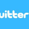 【裏技】Twitterで楽々フォローワーを増やす方法